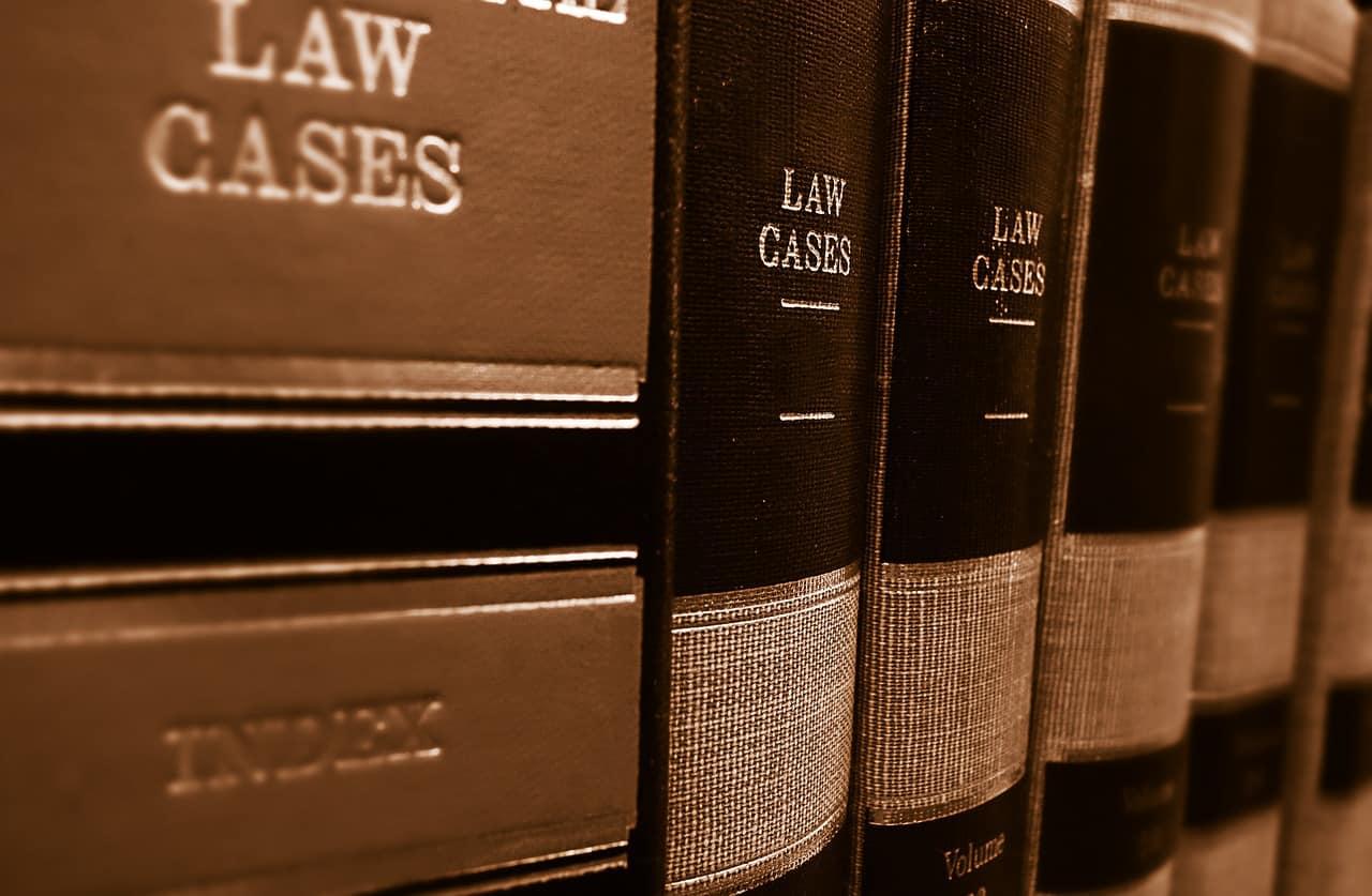 law-books-free-img