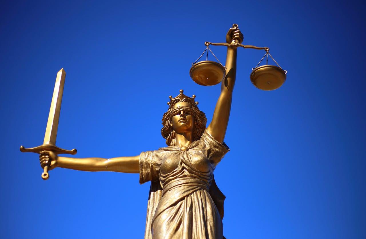 tort-litigation-01